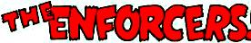 Enforcers logo2