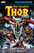 Epic Collection Thor Vol 1 17
