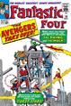 Fantastic Four Vol 1 26.png