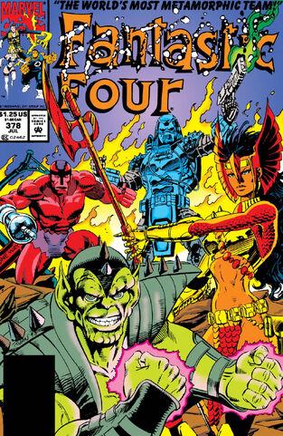 File:Fantastic Four Vol 1 378.jpg