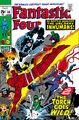 Fantastic Four Vol 1 99.jpg
