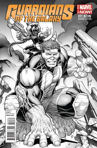 File:Guardians of the Galaxy Vol 3 11.NOW Keown Sketch Variant.jpg
