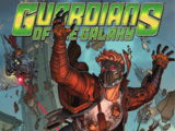 Guardians of the Galaxy Vol 3 16