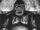 Hanuman (Deity) (Earth-616)/Gallery