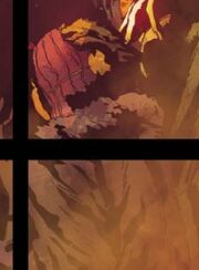 Helmut Zemo (Earth-13264) from Old Man Logan Vol 1 4 0001