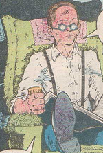 Jinx (Theodore) (Earth-616) from Longshot Vol 1 3 001