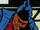 Johnnie Greene (Earth-616)