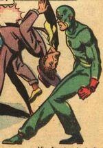 King Cobra (Earth-616)