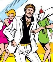 Lenny (Los Angeles) (Earth-616) from West Coast Avengers Vol 1 3 001