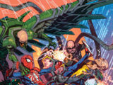 Sinister Six (Earth-1048)