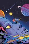 Moon Girl and Devil Dinosaur Vol 1 20 Textless