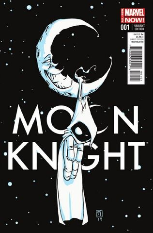 File:Moon Knight Vol 7 1 Baby Variant.jpg
