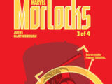 Morlocks Vol 1 3