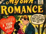 My Own Romance Vol 1 64