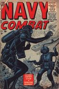 Navy Combat Vol 1 5