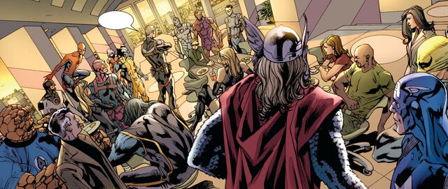 File:New Avengers (Earth-61112) from Avengers Vol 4 12.1 0001.jpg