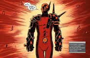 Norbert Ebersol (Earth-616) from Thunderbolts Vol 1 174 0001
