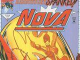 Nova Vol 2 2