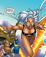 Ororo Munroe (Earth-616)-Uncanny X-Men Vol 1 353 002