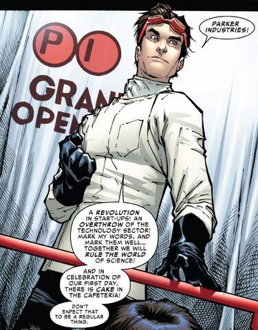 File:Otto Octavius (Earth-616) from Superior Spider-Man Vol 1 22.jpeg