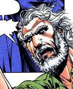 Otto Ranetti (Earth-616) Marvel Comics Presents Vol 1 169