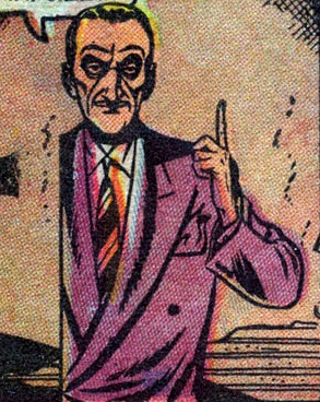 File:Perry Hammond (Earth-616) from Amazing Detective Cases Vol 1 11 0001.jpg
