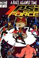 Psi-Force Vol 1 19.jpg