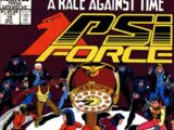 Psi-Force Vol 1 19