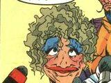 Rhonda Monte (Earth-616)
