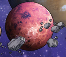 File:Rigel 8 from Guardians of the Galaxy Vol 1 15 001.png