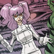 Screwball (Earth-616) from Spider-ManDeadpool Vol 1 27 002