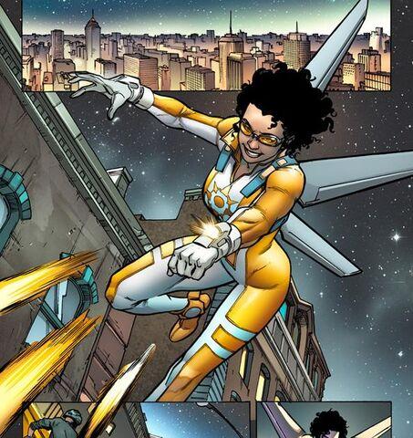 File:Selah Burke (Earth-616) from New Warriors Vol 5 1 001.jpg