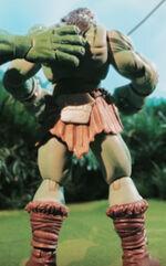 Skaar (Earth-93342) from Marvel Super Heroes What The Season 1 55 0001