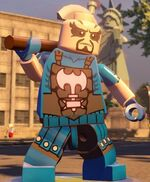 Skurge (Earth-13122) from LEGO Marvel's Avengers 0001