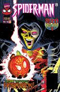 Spider-Man Vol 1 68