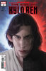 Star Wars The Rise of Kylo Ren Vol 1 2 Muir Variant