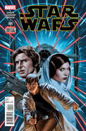 Star Wars Vol 2 5