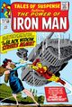 Tales of Suspense Vol 1 53.jpg