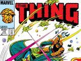 Thing Vol 1 14