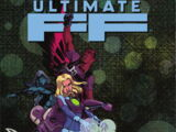 Ultimate FF Vol 1 2