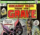 Uncanny Tales Vol 2 4