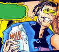 Vincent (Earth-928) from 2099 World of Tomorrow Vol 1 5 0001.jpg