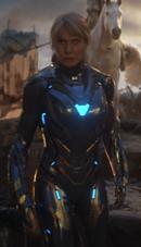 Virginia Potts (Earth-199999) from Avengers Endgame 001