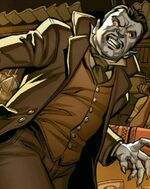 Vlad Dracula (Earth-21710) from X-Men Blue Vol 1 11 001