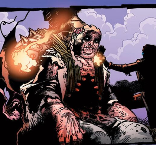 File:Wilson Fisk (Earth-13264) from Marvel Zombies Vol 2 4 0001.jpg