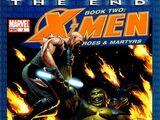 X-Men: The End Vol 2 2
