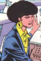Abby (Earth-616) from Excalibur Vol 1 1 001.png