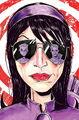 All-New Hawkeye Vol 1 1 Lemire Variant Textless.jpg