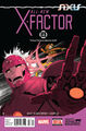 All-New X-Factor Vol 1 16.jpg