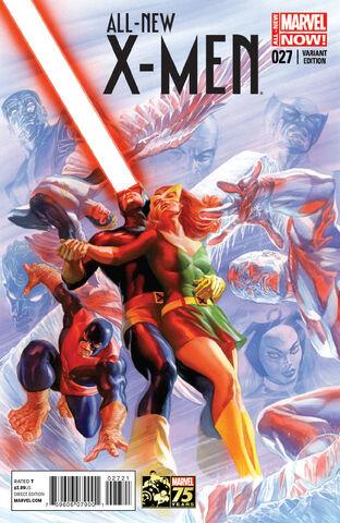 File:All-New X-Men Vol 1 27 Alex Ross Variant.jpg
